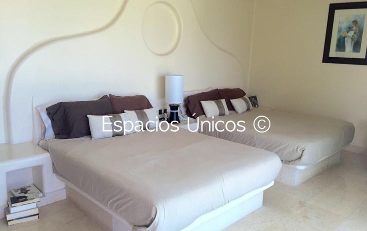Foto de casa en venta en  , joyas de brisamar, acapulco de ju?rez, guerrero, 1609485 No. 05