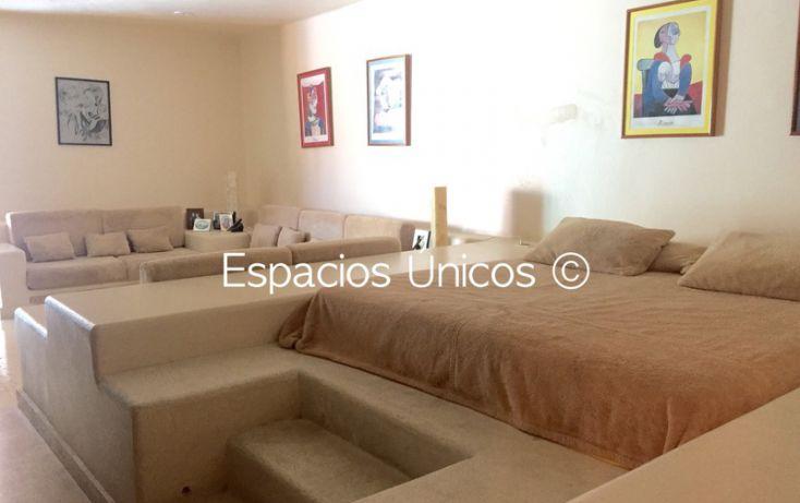 Foto de casa en venta en, joyas de brisamar, acapulco de juárez, guerrero, 1609485 no 06