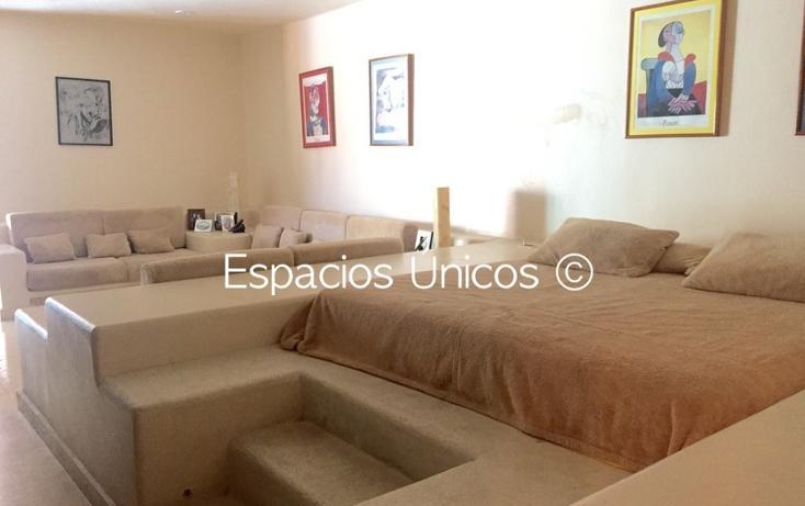 Foto de casa en venta en  , joyas de brisamar, acapulco de ju?rez, guerrero, 1609485 No. 06
