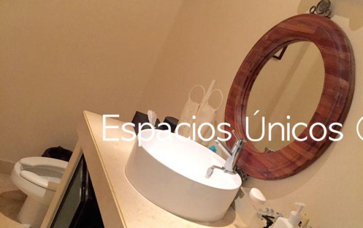 Foto de casa en venta en, joyas de brisamar, acapulco de juárez, guerrero, 1609485 no 07