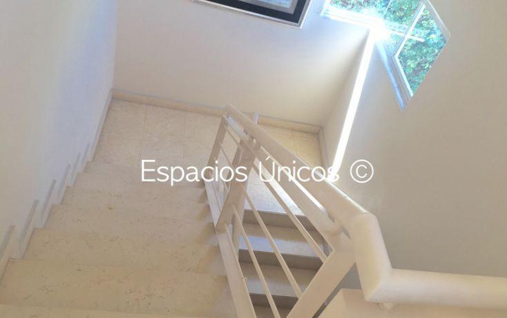 Foto de casa en venta en, joyas de brisamar, acapulco de juárez, guerrero, 1609485 no 08