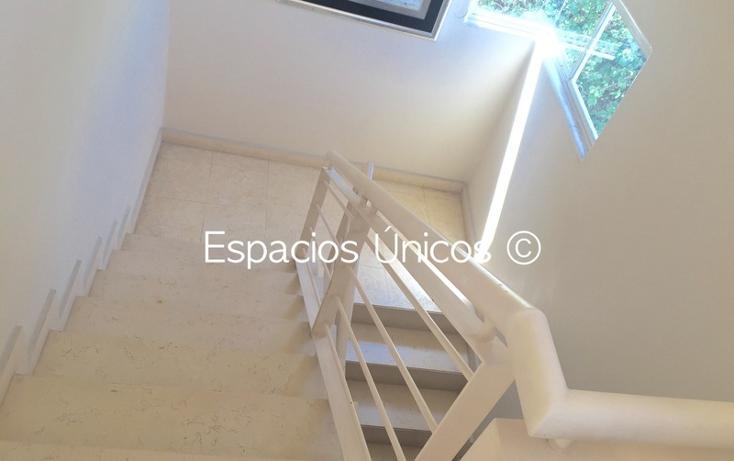 Foto de casa en venta en  , joyas de brisamar, acapulco de ju?rez, guerrero, 1609485 No. 08