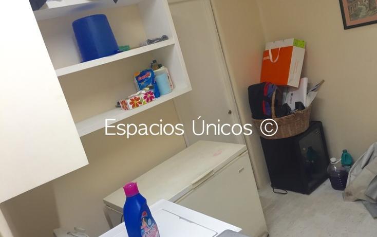 Foto de casa en venta en  , joyas de brisamar, acapulco de ju?rez, guerrero, 1609485 No. 09