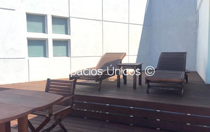 Foto de casa en venta en  , joyas de brisamar, acapulco de ju?rez, guerrero, 1609485 No. 10