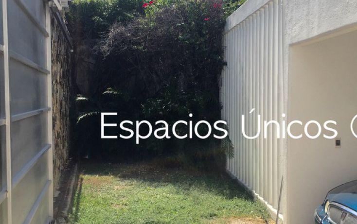 Foto de casa en venta en, joyas de brisamar, acapulco de juárez, guerrero, 1609485 no 11