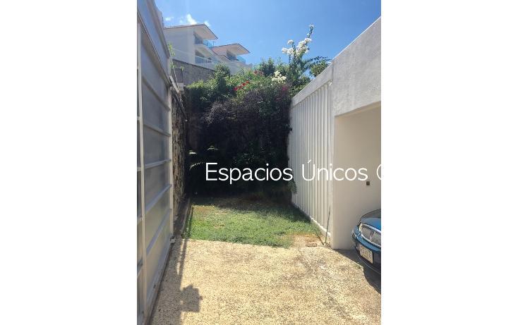Foto de casa en venta en  , joyas de brisamar, acapulco de ju?rez, guerrero, 1609485 No. 11