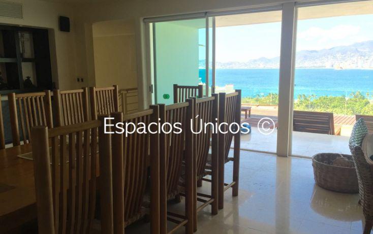 Foto de casa en venta en, joyas de brisamar, acapulco de juárez, guerrero, 1609485 no 12