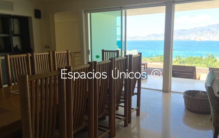 Foto de casa en venta en  , joyas de brisamar, acapulco de ju?rez, guerrero, 1609485 No. 12