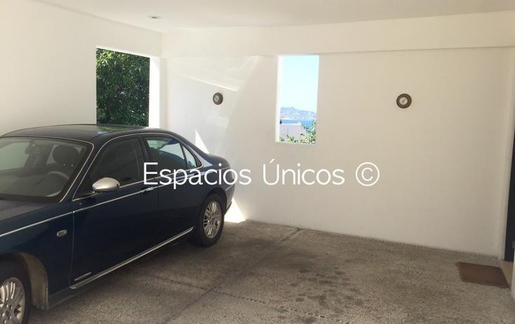Foto de casa en venta en  , joyas de brisamar, acapulco de ju?rez, guerrero, 1609485 No. 14