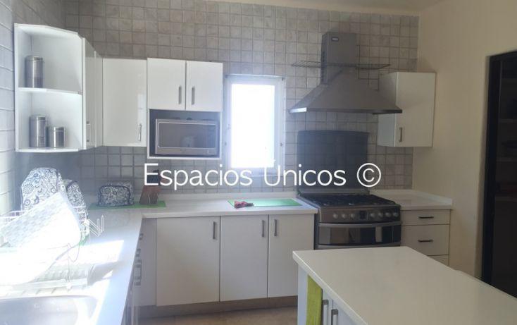 Foto de casa en venta en, joyas de brisamar, acapulco de juárez, guerrero, 1609485 no 17