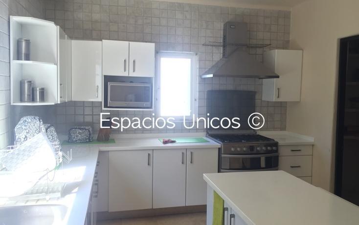 Foto de casa en venta en  , joyas de brisamar, acapulco de ju?rez, guerrero, 1609485 No. 17