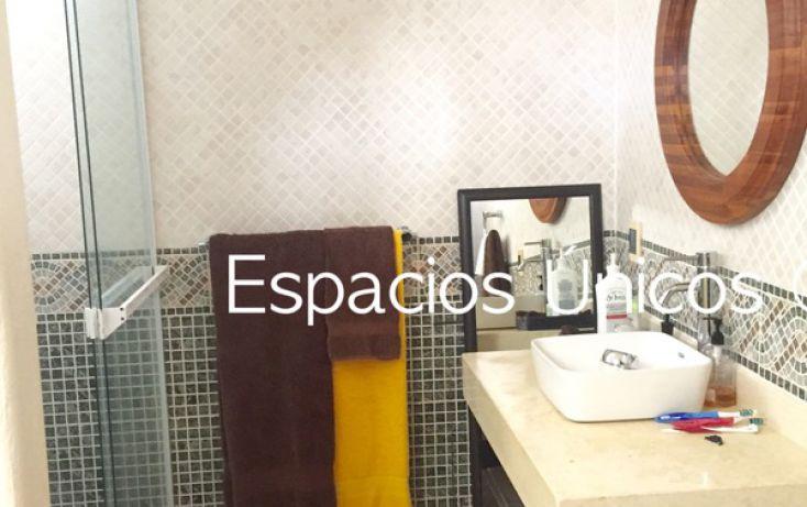 Foto de casa en venta en, joyas de brisamar, acapulco de juárez, guerrero, 1609485 no 18