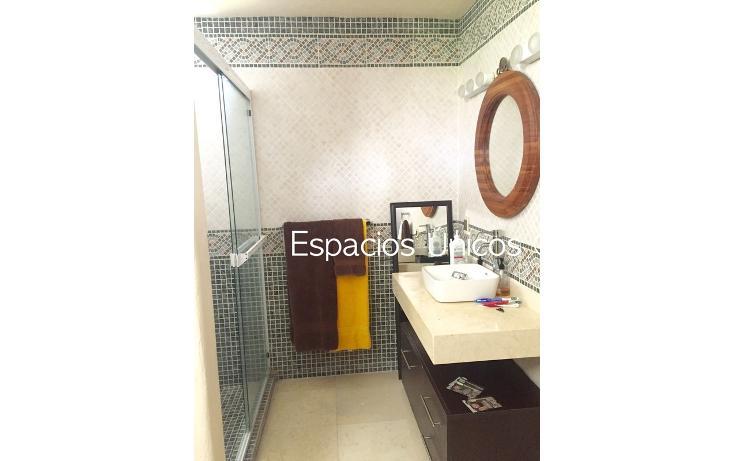 Foto de casa en venta en  , joyas de brisamar, acapulco de juárez, guerrero, 1609485 No. 18