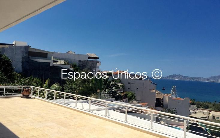 Foto de casa en venta en  , joyas de brisamar, acapulco de ju?rez, guerrero, 1609485 No. 19