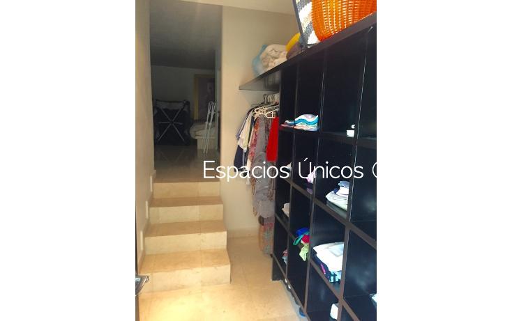 Foto de casa en venta en  , joyas de brisamar, acapulco de ju?rez, guerrero, 1609485 No. 20
