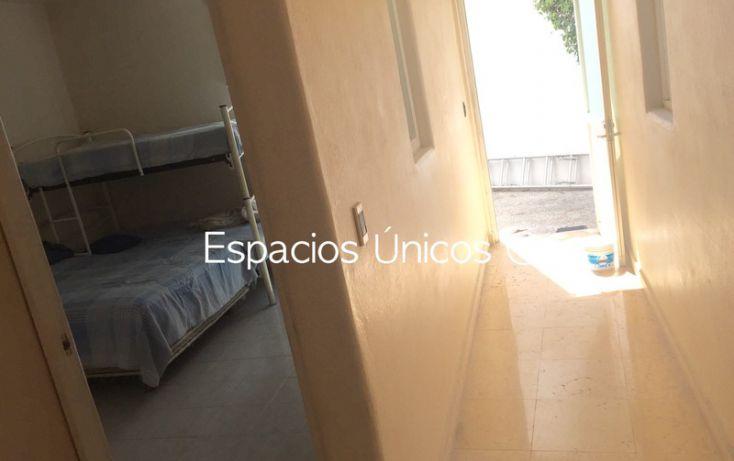Foto de casa en venta en, joyas de brisamar, acapulco de juárez, guerrero, 1609485 no 22