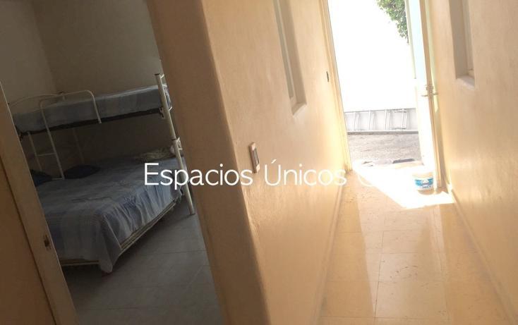 Foto de casa en venta en  , joyas de brisamar, acapulco de ju?rez, guerrero, 1609485 No. 22