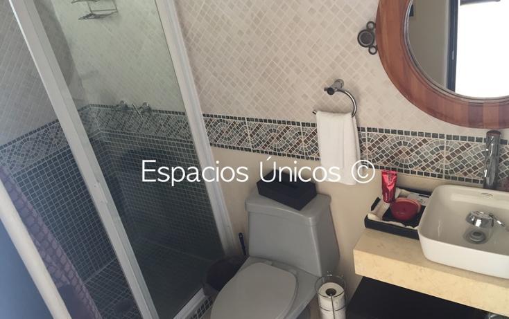 Foto de casa en venta en  , joyas de brisamar, acapulco de ju?rez, guerrero, 1609485 No. 24