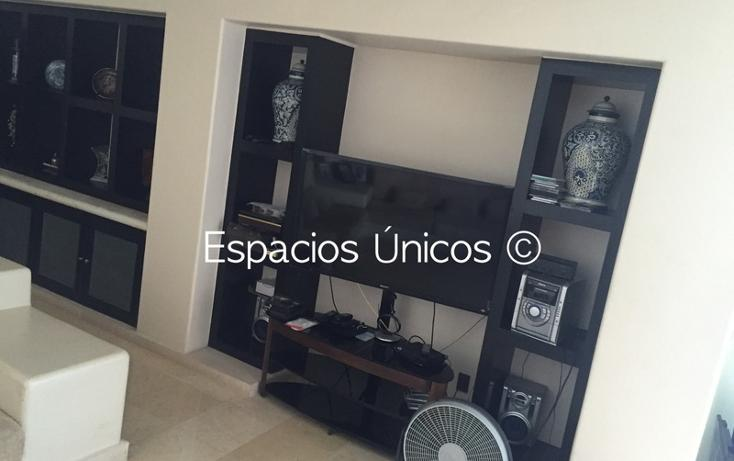 Foto de casa en venta en  , joyas de brisamar, acapulco de ju?rez, guerrero, 1609485 No. 25