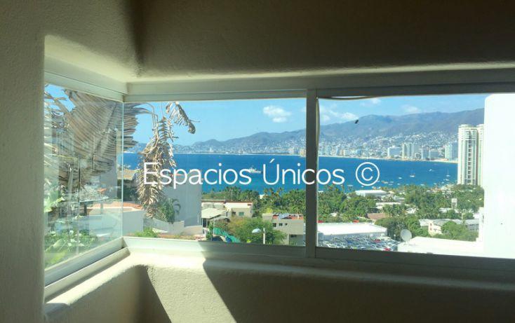 Foto de casa en venta en, joyas de brisamar, acapulco de juárez, guerrero, 1609485 no 26