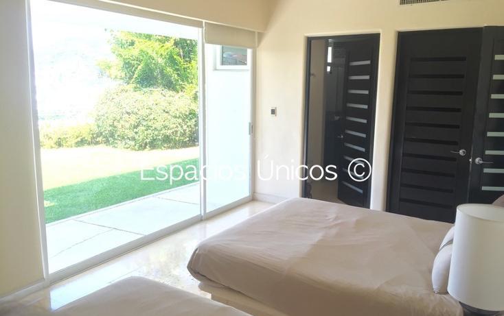 Foto de casa en venta en  , joyas de brisamar, acapulco de ju?rez, guerrero, 1609485 No. 27