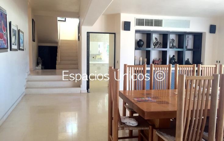 Foto de casa en venta en  , joyas de brisamar, acapulco de ju?rez, guerrero, 1609485 No. 28
