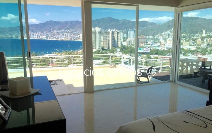 Foto de casa en venta en, joyas de brisamar, acapulco de juárez, guerrero, 1609485 no 29