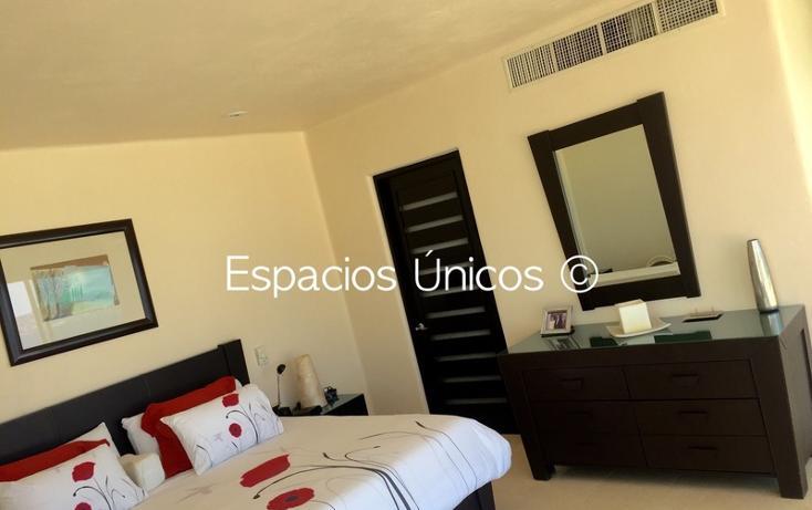 Foto de casa en venta en  , joyas de brisamar, acapulco de ju?rez, guerrero, 1609485 No. 30
