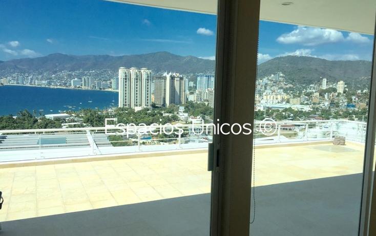 Foto de casa en venta en, joyas de brisamar, acapulco de juárez, guerrero, 1609485 no 31