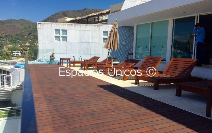 Foto de casa en venta en, joyas de brisamar, acapulco de juárez, guerrero, 1609485 no 32