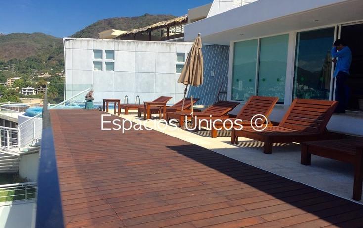Foto de casa en venta en  , joyas de brisamar, acapulco de ju?rez, guerrero, 1609485 No. 32