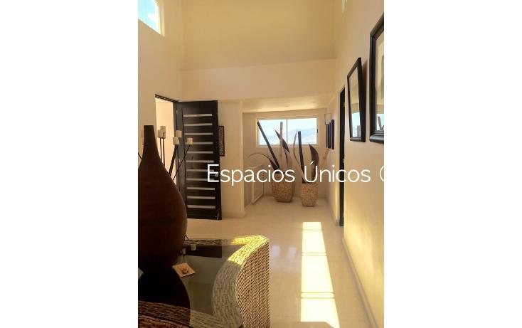 Foto de casa en venta en  , joyas de brisamar, acapulco de ju?rez, guerrero, 1609485 No. 34