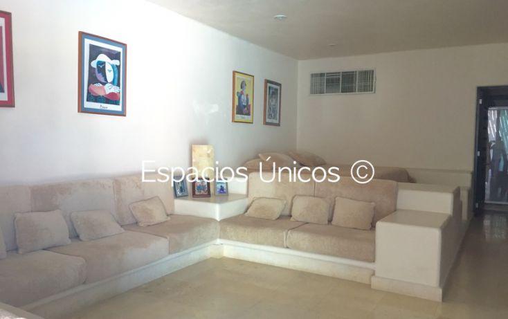 Foto de casa en venta en, joyas de brisamar, acapulco de juárez, guerrero, 1609485 no 35