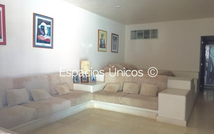 Foto de casa en venta en  , joyas de brisamar, acapulco de ju?rez, guerrero, 1609485 No. 35
