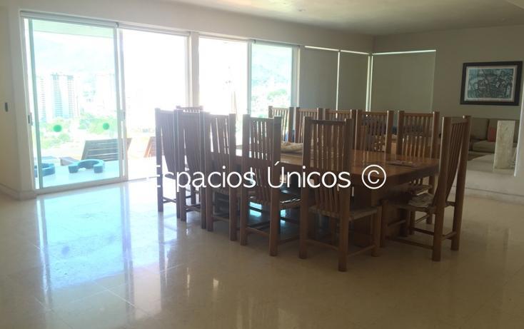 Foto de casa en venta en  , joyas de brisamar, acapulco de ju?rez, guerrero, 1609485 No. 36