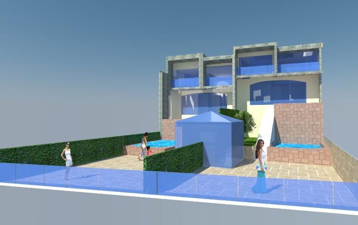 Foto de casa en condominio en venta en, joyas de brisamar, acapulco de juárez, guerrero, 1617422 no 01