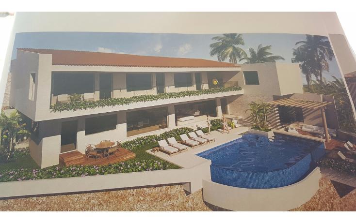 Foto de casa en venta en  , joyas de brisamar, acapulco de juárez, guerrero, 1660408 No. 02