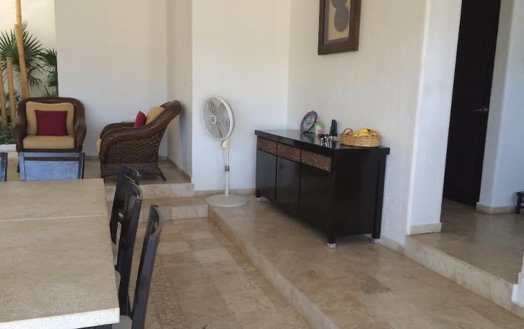 Foto de casa en venta en  , joyas de brisamar, acapulco de juárez, guerrero, 1677880 No. 07
