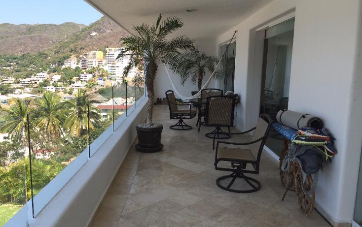 Foto de casa en venta en  , joyas de brisamar, acapulco de juárez, guerrero, 1677880 No. 11