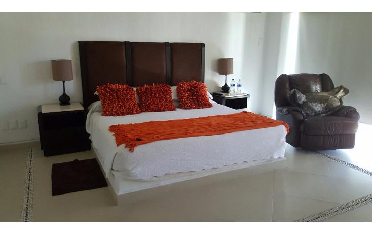 Foto de casa en venta en  , joyas de brisamar, acapulco de ju?rez, guerrero, 1699364 No. 05