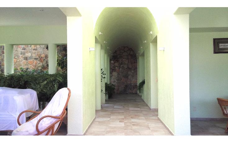 Foto de casa en venta en  , joyas de brisamar, acapulco de ju?rez, guerrero, 1769568 No. 02