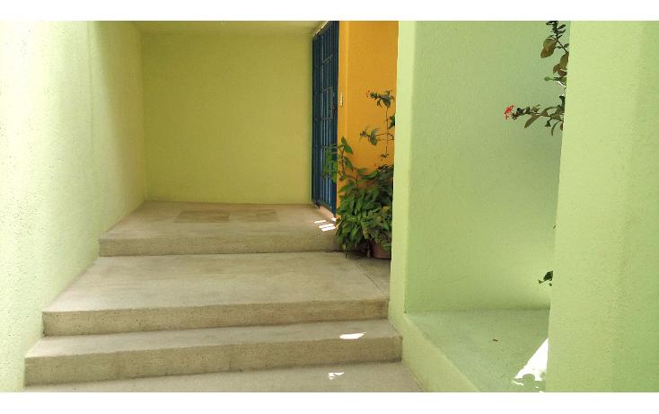 Foto de casa en venta en  , joyas de brisamar, acapulco de ju?rez, guerrero, 1769568 No. 04