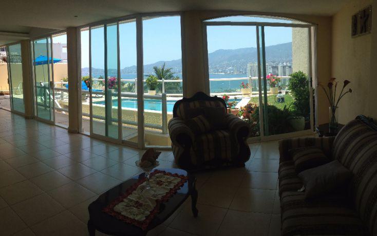Foto de casa en renta en, joyas de brisamar, acapulco de juárez, guerrero, 1809056 no 03