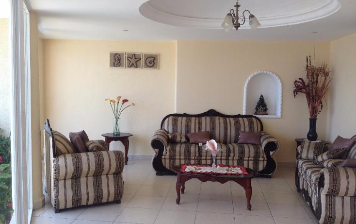 Foto de casa en renta en  , joyas de brisamar, acapulco de juárez, guerrero, 1809056 No. 04