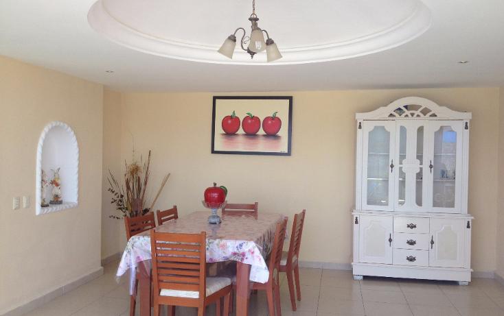 Foto de casa en renta en  , joyas de brisamar, acapulco de juárez, guerrero, 1809056 No. 05
