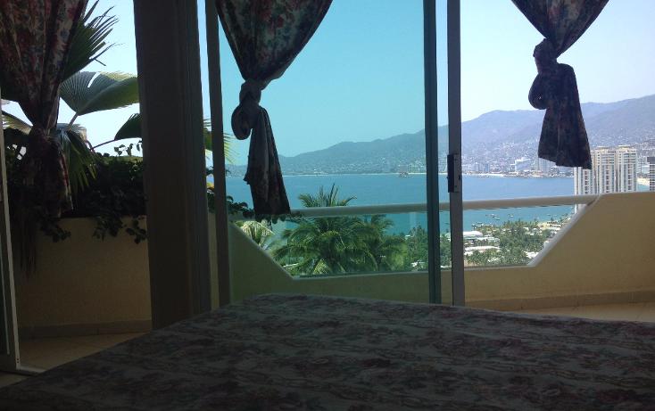 Foto de casa en renta en  , joyas de brisamar, acapulco de juárez, guerrero, 1809056 No. 07