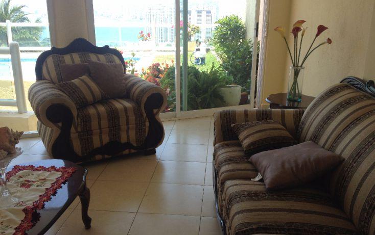 Foto de casa en renta en, joyas de brisamar, acapulco de juárez, guerrero, 1809056 no 08