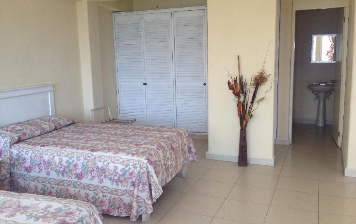 Foto de casa en renta en  , joyas de brisamar, acapulco de juárez, guerrero, 1809056 No. 10
