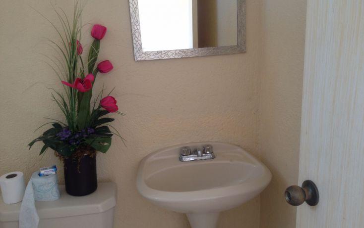 Foto de casa en renta en, joyas de brisamar, acapulco de juárez, guerrero, 1809056 no 11