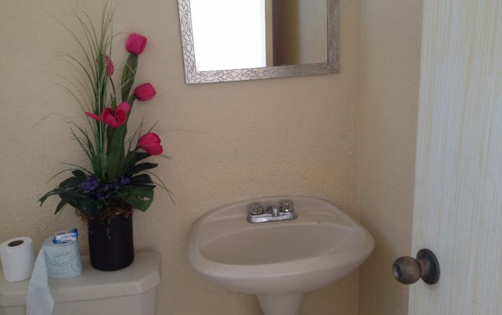 Foto de casa en renta en  , joyas de brisamar, acapulco de juárez, guerrero, 1809056 No. 11